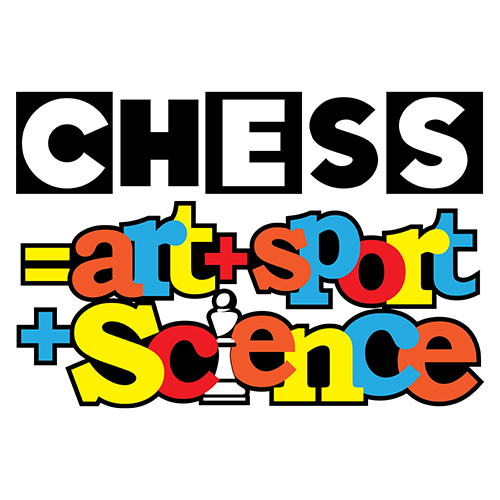chess art sport science t shirt india