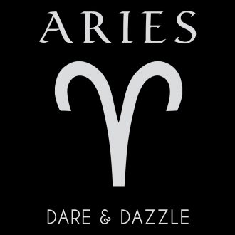 aries dare and dazzle