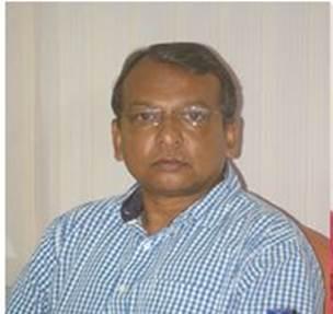author senthil kumar best cricket bats india