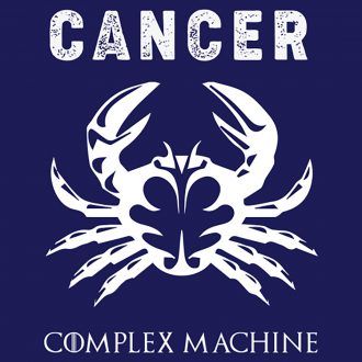 cancer complex machine