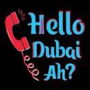 hello dubai ah
