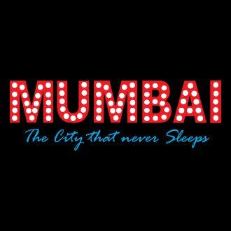 mumbai the city that never sleeps