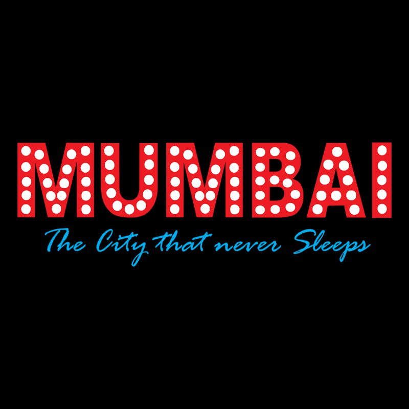 mumbai the city that never sleeps
