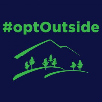 opt outside
