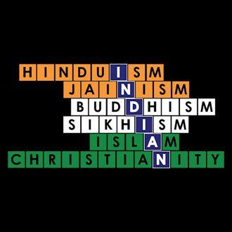 indian religions patriotism
