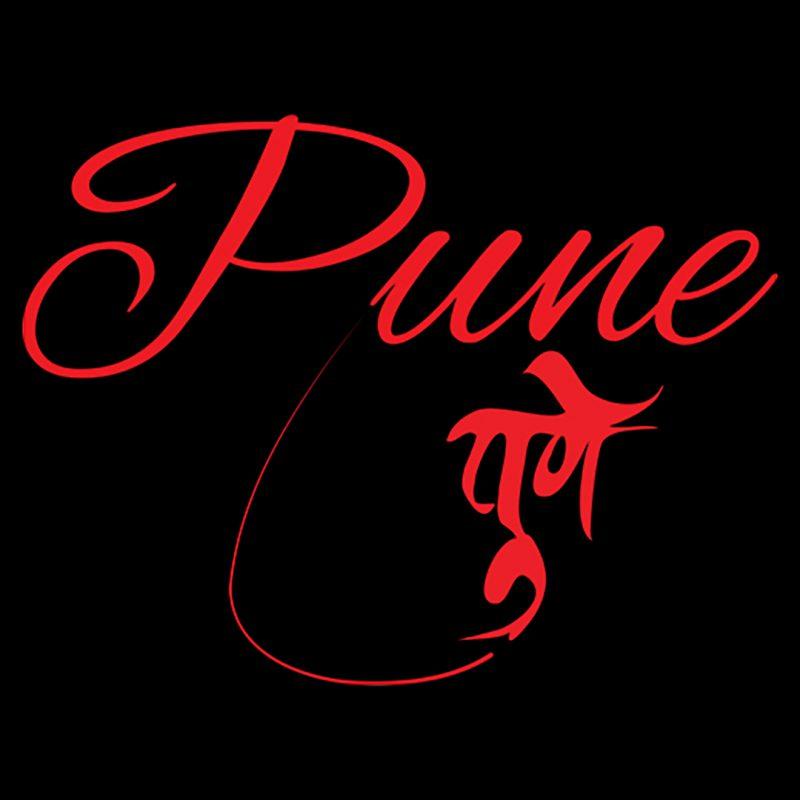 pune marathi pride