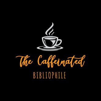caffinated bibliophile