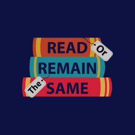 read or remain the same