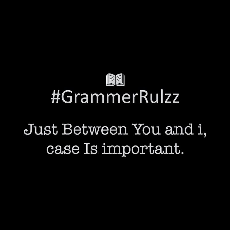 grammar rules sarcasm case is important t shirt combo pack