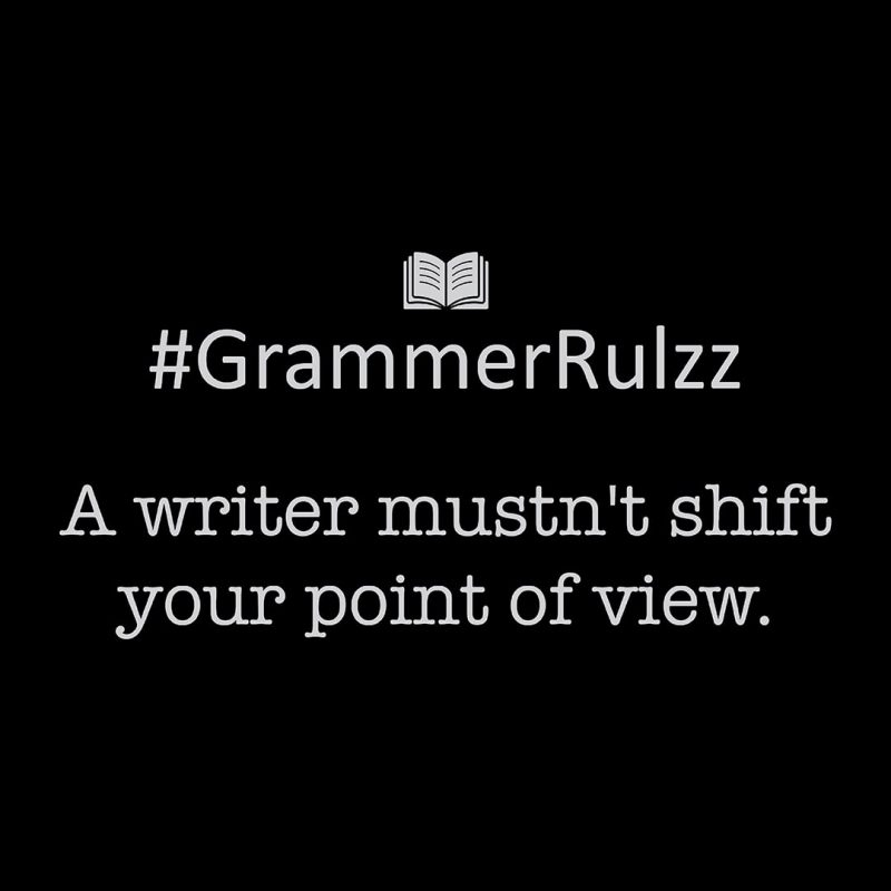 grammar rules sarcasm shifting point of view t shirt combo pack