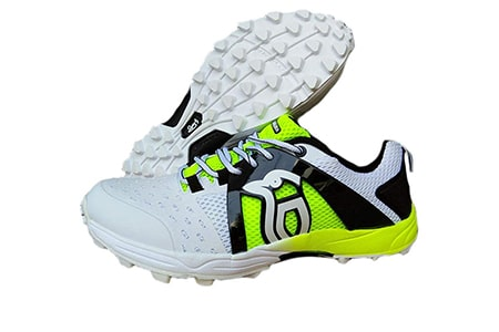 The Best Cricket Shoes That You Can Buy