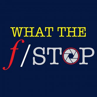 what the f stop funny photography