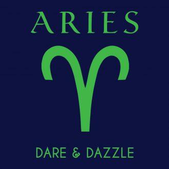 aries dare and dazzle gid