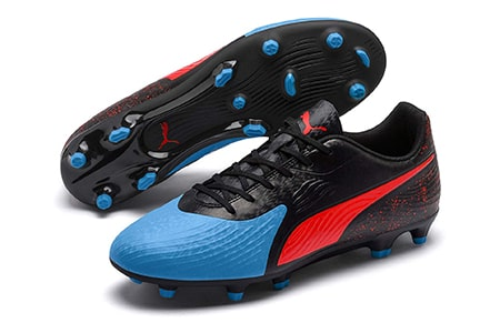 The Best Football Boots That You Can