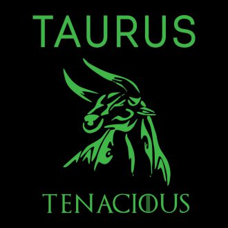 taurus tenacious gid