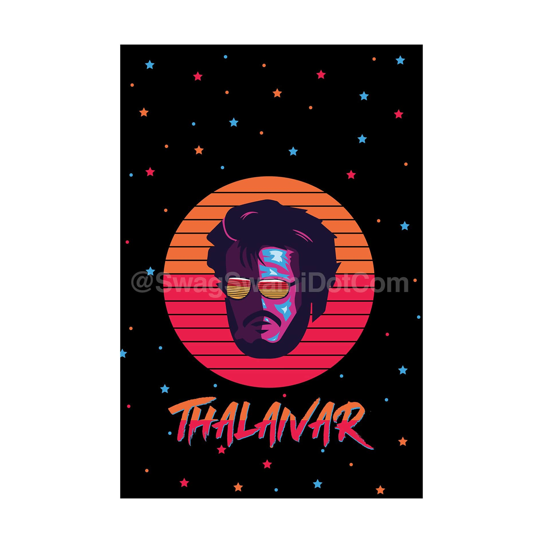 0991bded Thalaivar Colourful Kollywood Tamil Movie Superstar Withoutframe