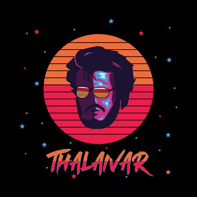 thalaivar colourful kollywood tamil movie superstar