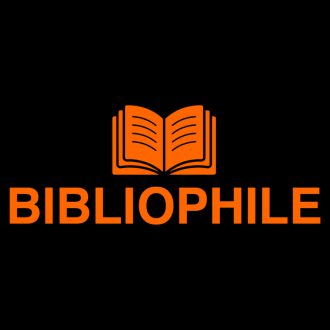 bibliophile book lover unisex polo t shirt design