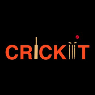 cricket unisex polo t shirt design