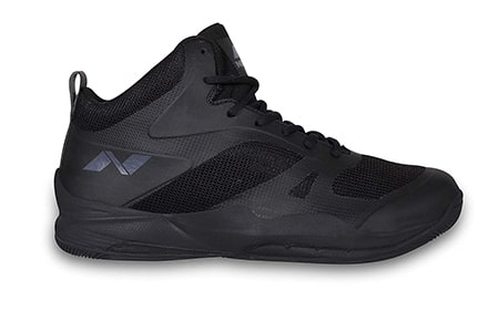 Best Basketball Shoes That You Can Buy