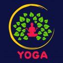 pride of india meditation yoga class
