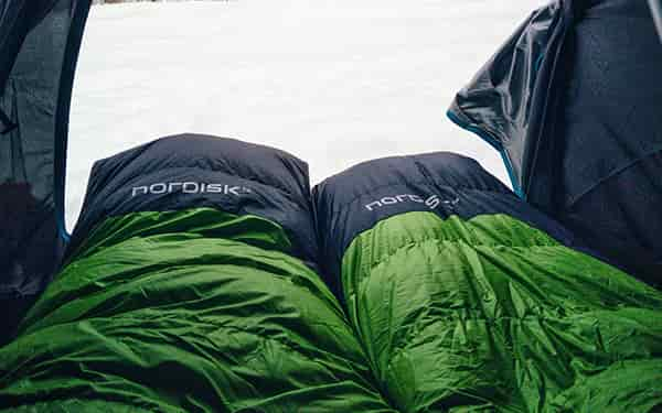10bfe293 sleeping bag buying guide swag swami article