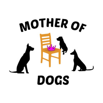 1409188a mother of dogs pet mom