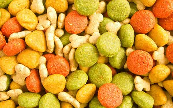 5a3d61a3 best dog foods types in india swag swami article min
