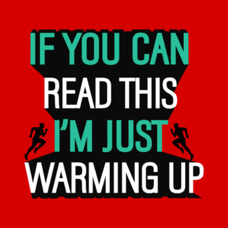 726585a7 if you can read this im just warming up running pride