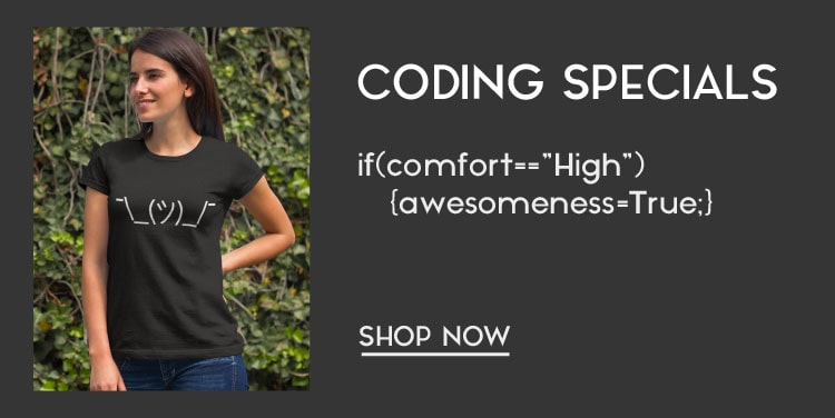 983edeb1 coding special t shirts swag swami mobile homepage card