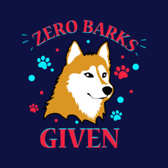 a3486687 zero barks given cool dog attitude for canine lover