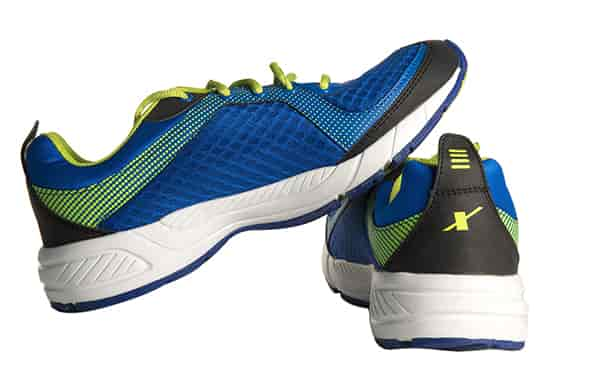 aeec2964 best running shoes in india buying guide swag swami article