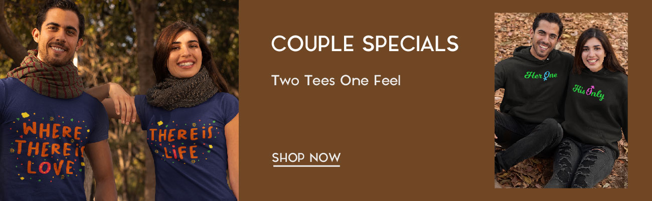 b22440bb couple specials t shirts slider image card swag swami homepage