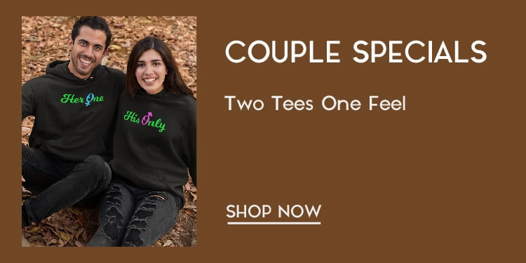 de21143a couple specials t shirts slider image card swag swami mobile homepage