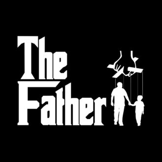 00b87b23 the father classic film movie lover gift