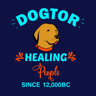 6896ec3d dogtor healing people since 12000 bc