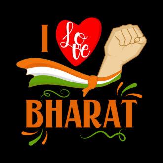 080dde04 i love bharat