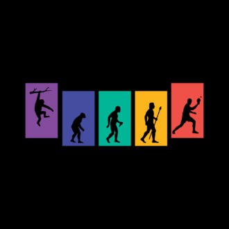 083eb04b evolution of table tennis ping pong player