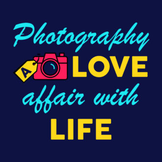 0b68f657 photography a love affair with life colourful camera