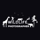 2b35fa67 wildlife photographer shutterbug nature lover camera