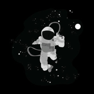 2c65ee1e sky is not the limit astronaut