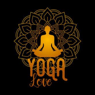 3110a15e yoga love