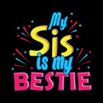 3e4f39c9 my sis is my bestie
