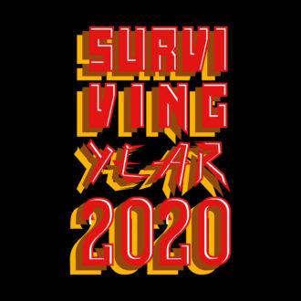 5fa708ee surviving year 2020