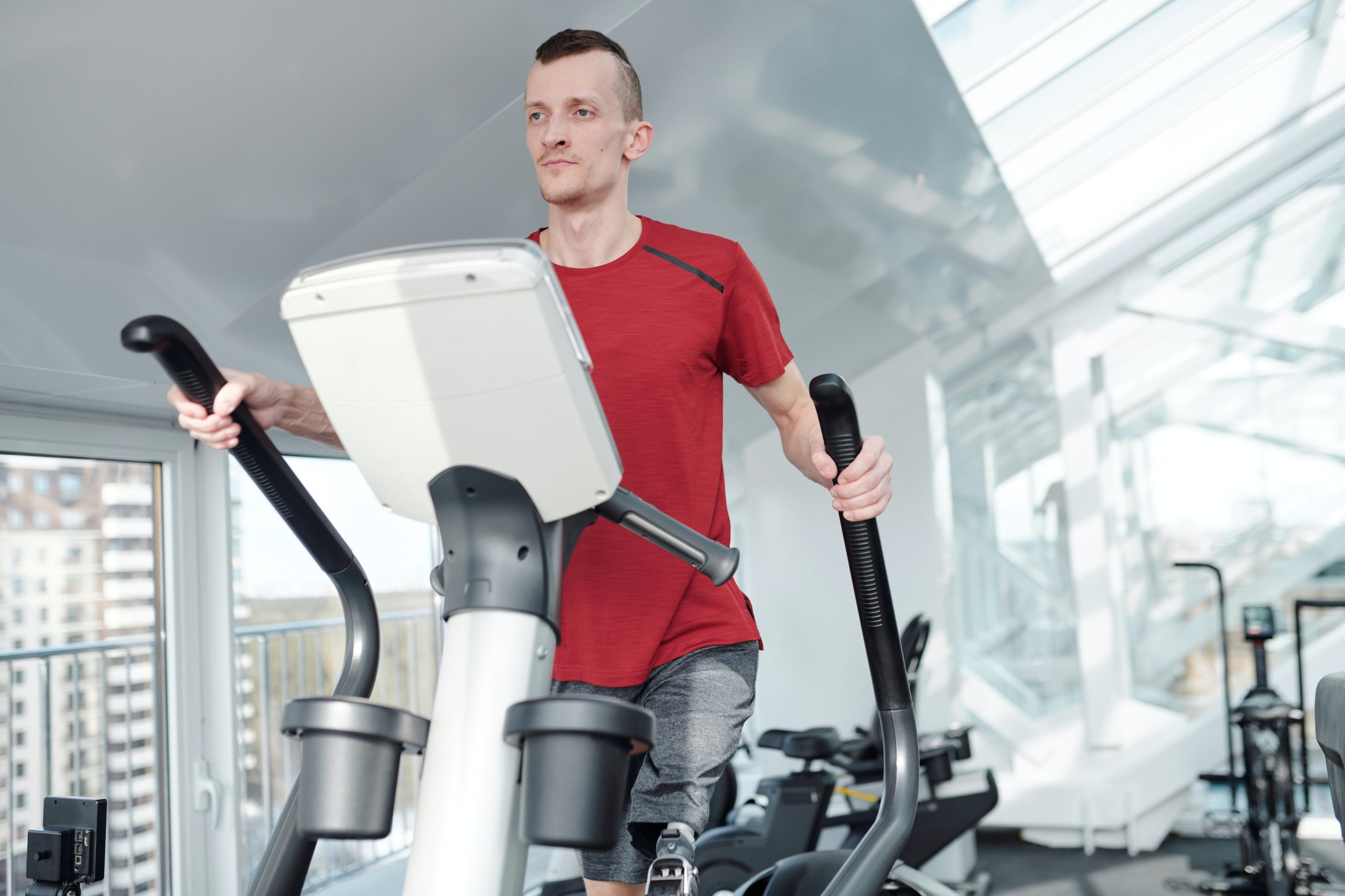 6f8d442a 10 best elliptical trainers for home use in india types image swag swami article