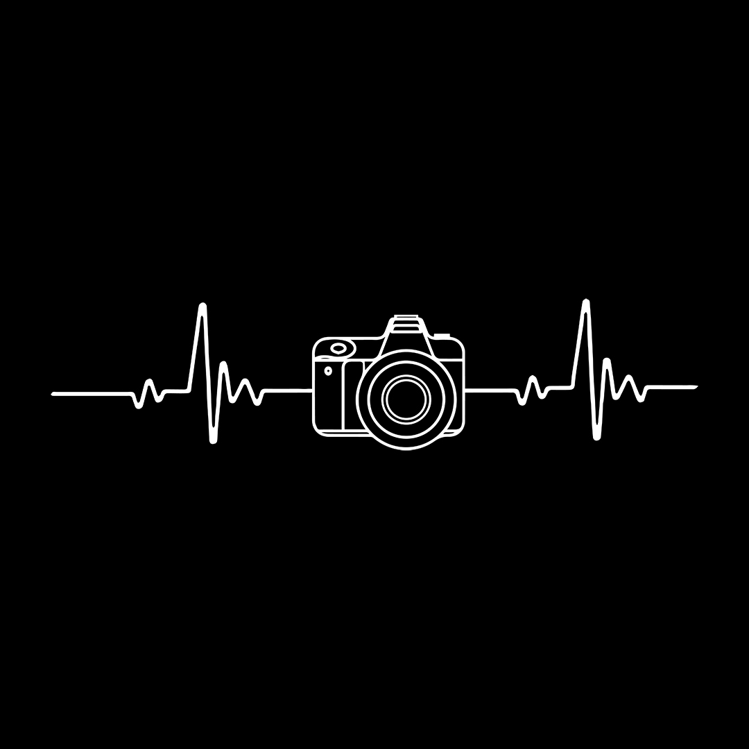 90b9fc94 Photography Its In My Heartbeat Camera Enthusiasts