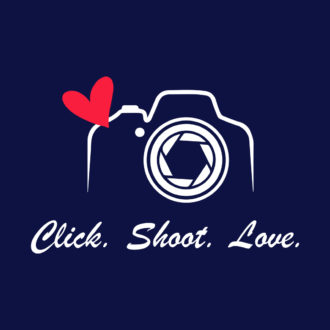 9fcecf65 click shoot love photography love
