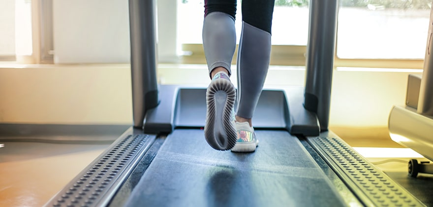 a3454585 best treadmills for home use in india featured image swag swami article