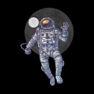 ab10d8da astronaut space walk budding scientist