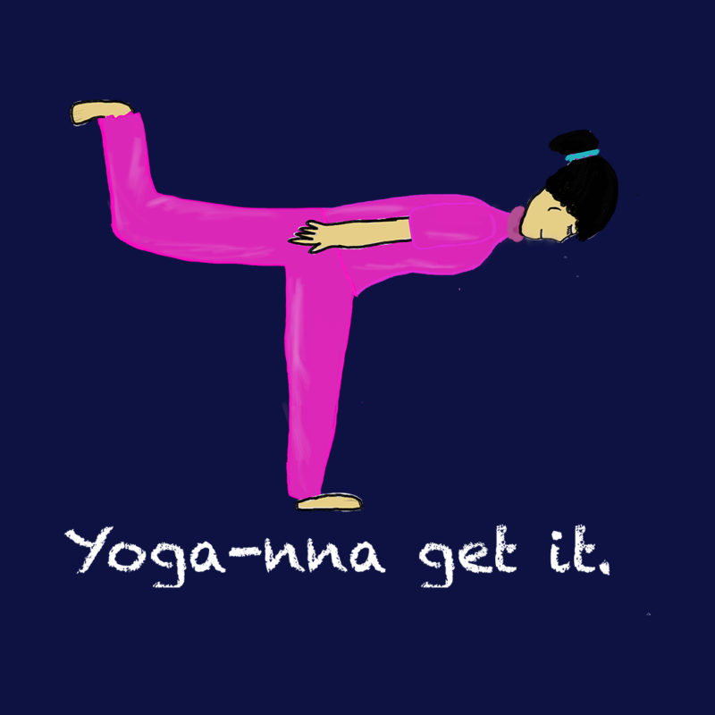 bb1d5f43 yoga nna get it for yoga lovers